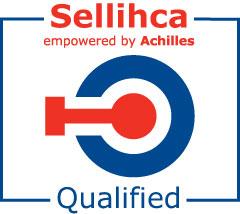 Sellihca Qualified logo